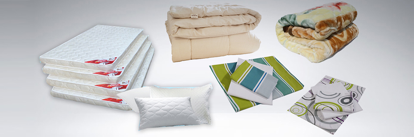 Blanket-and-Bed-Sheet-Supplier-in-UAE