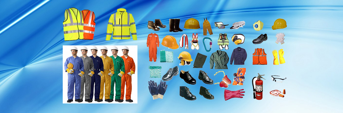 Safety-Shoe-Supplier-in-UAE