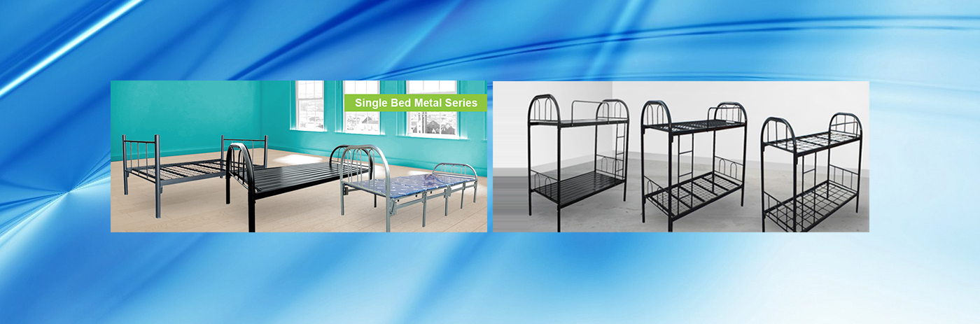 Steel-Bunk-Bed-Supplier-in-UAE-1