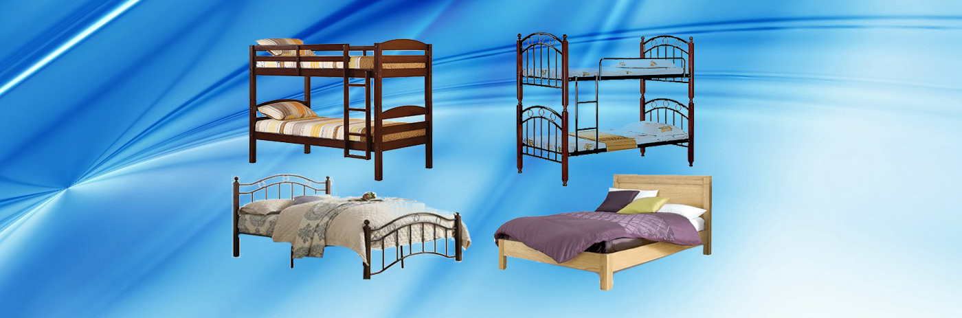 Steel-Bunk-Bed-Supplier