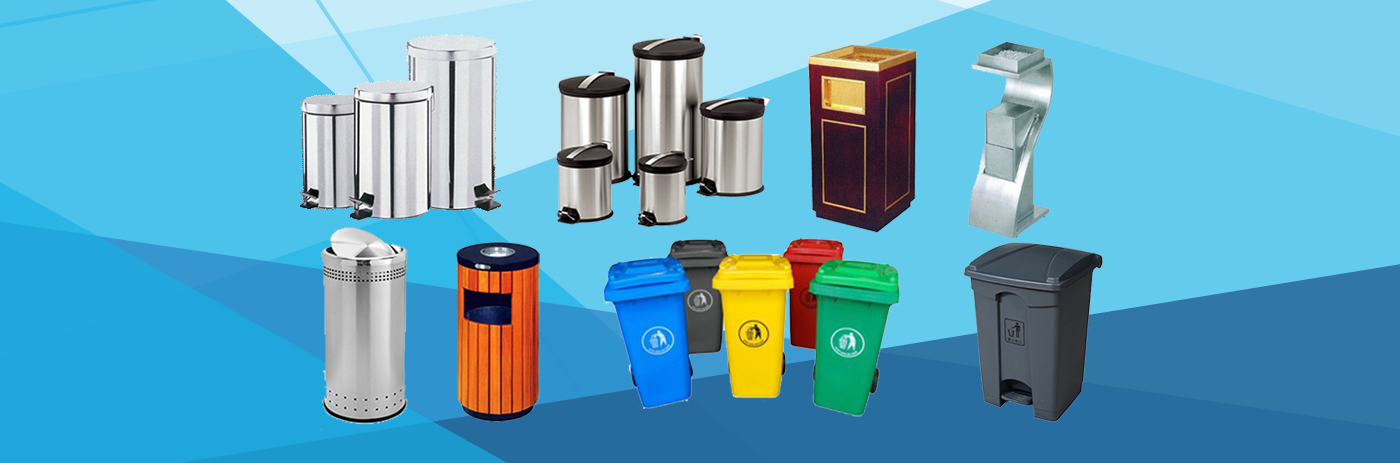 Waste-Bins-Supplier-in-Dubai-UAE
