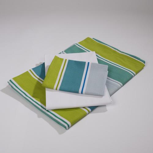 Bed-Sheet-Set---1