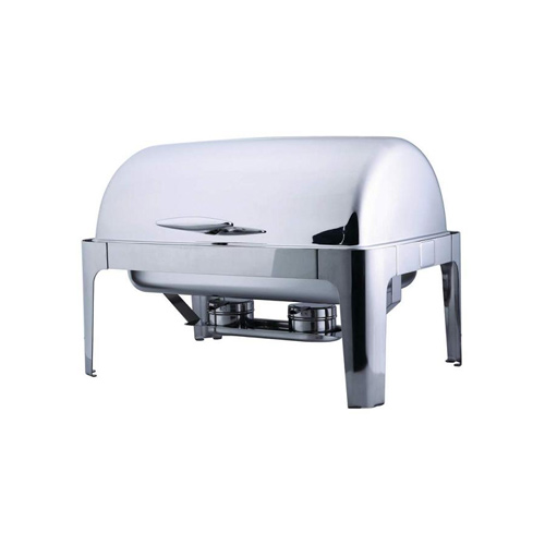 Chafing-Dish-Roll-Top