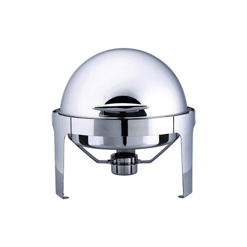 Chafing-Dish-Round-Roll-Top