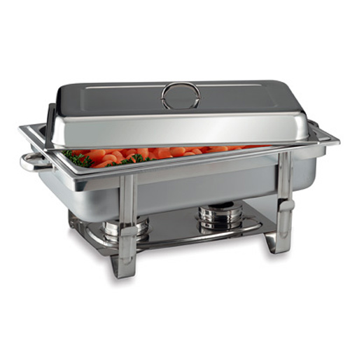 Chafing-Dish-with-Removale-Lid