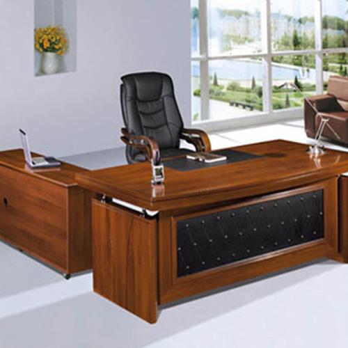 Executive-Table-1