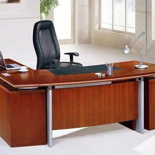 Executive Desk 2