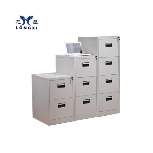 File-Drawer-1