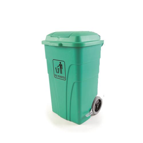 HD-Trash-Bin-120-Ltrs.