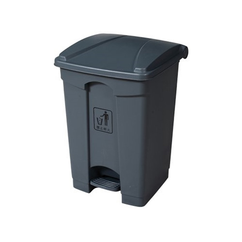 HD-Trash-Bin-67-Ltrs