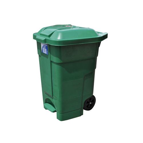 HD-Trash-Bin-87Ltrs