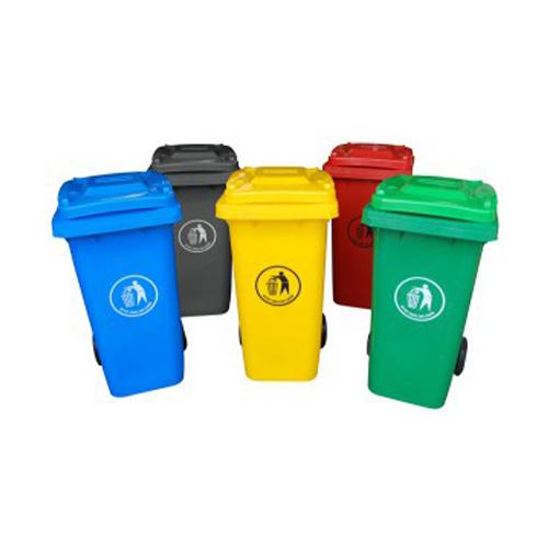 Jumbo-Trash-Bin-240-Ltrs