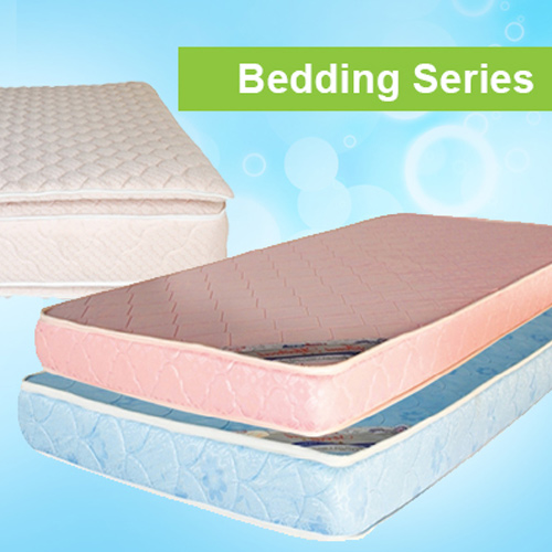 Mattress-&-Pillow