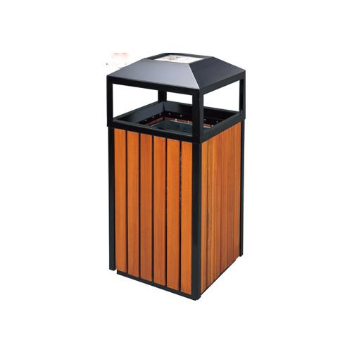 Wooden-Outdoor-Bin-square