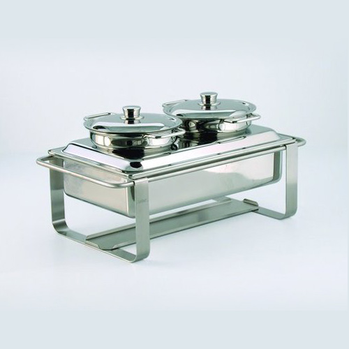 Soup-Chafing-Dish