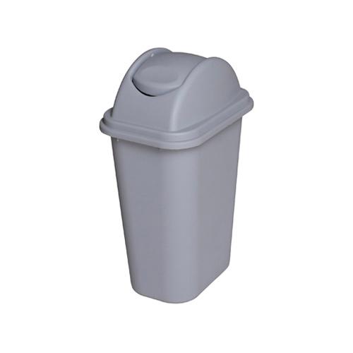 Trash-Bin-Swing-Lid