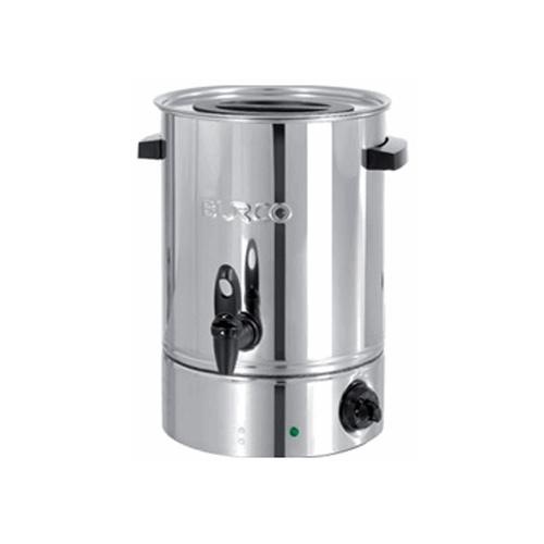 Water-Boiler-Bruco-UK