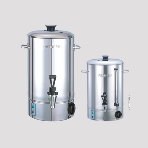Water-Boiler---Pradeep-India