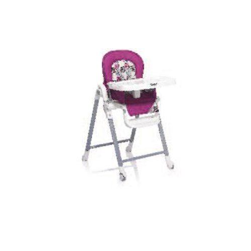 baby-chair,-plastic