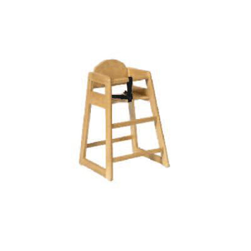 baby-chair,-wooden