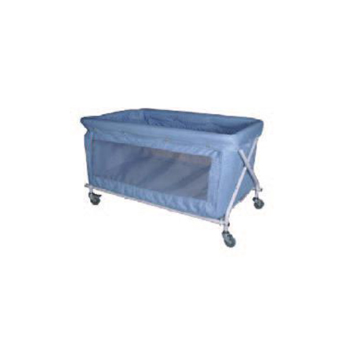 baby-cot,-folding