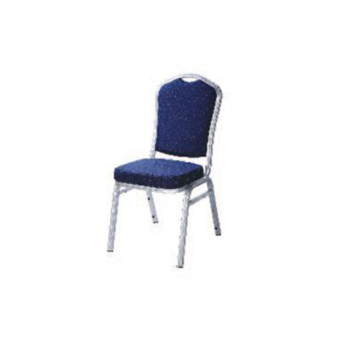 banqueting-chair