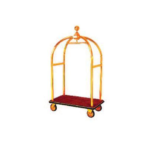 bellman-trolley