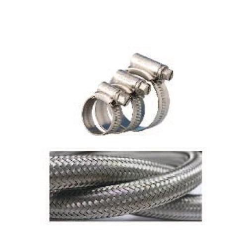 gas-hose-hose-clip