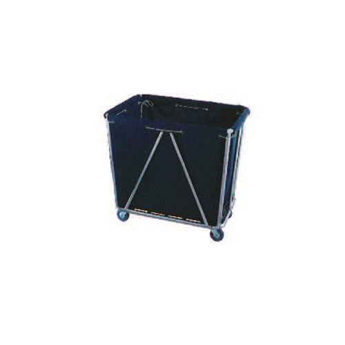 laundry-trolley
