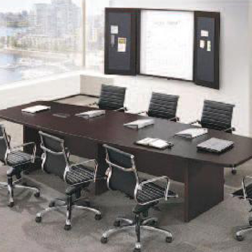 Meeting Table 3