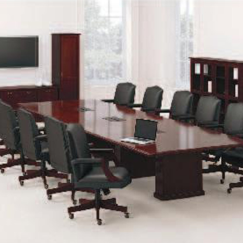Meeting Table 2