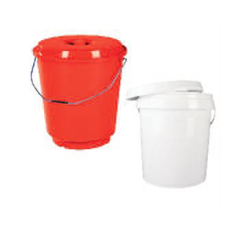plastic-bucket-paint-bucket