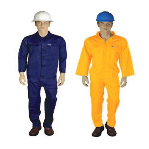 PPE / Safety Work Wear
