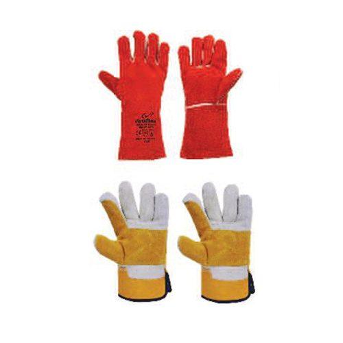ppe-safery-gear-13