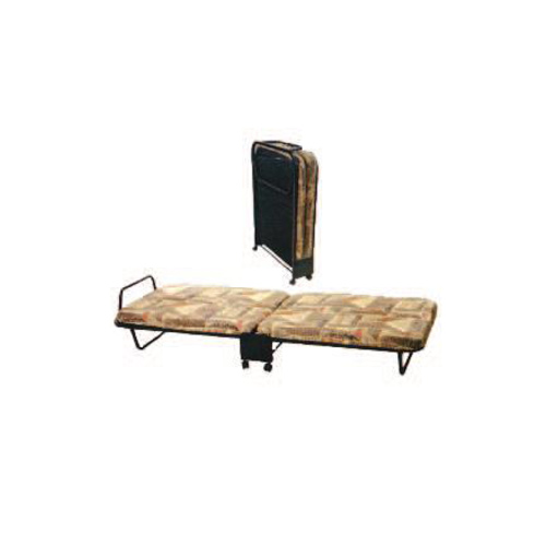 rollaway-bed