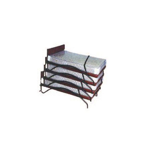 standing-beds