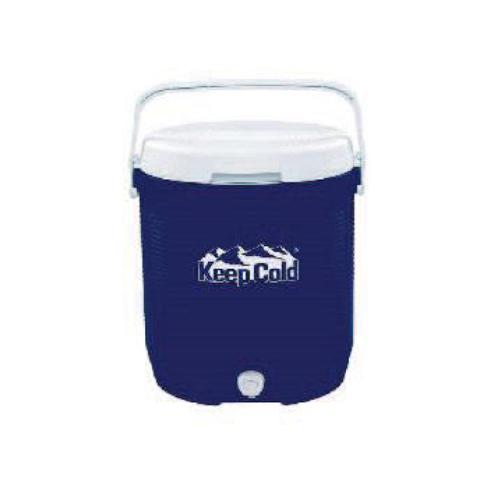 water-cooler2