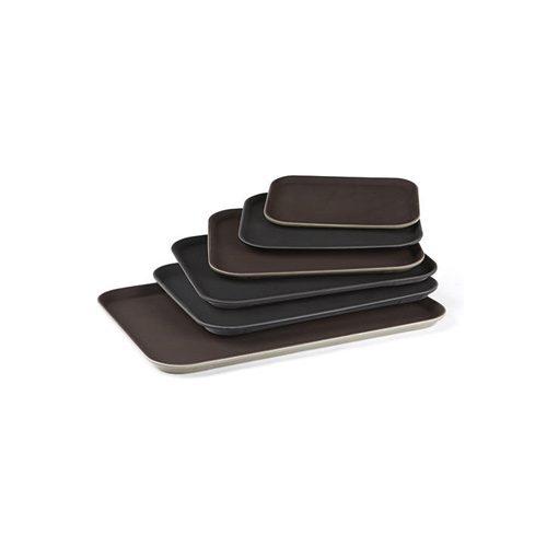 Anti-Skid-Tray-Rectangle