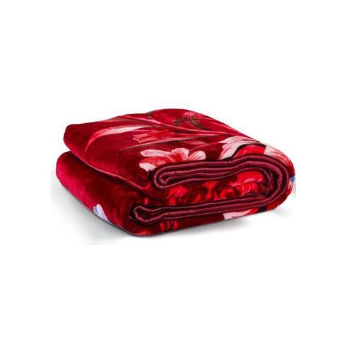 Blanket-2-Ply