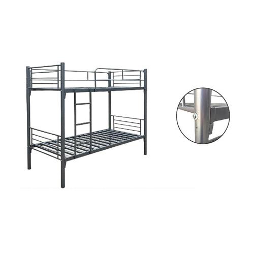 Bunk-Bed-36-Kg