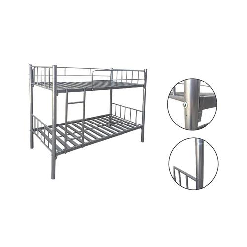Bunk-Bed-37-Kg