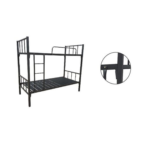 Bunk-Bed-44-Kg