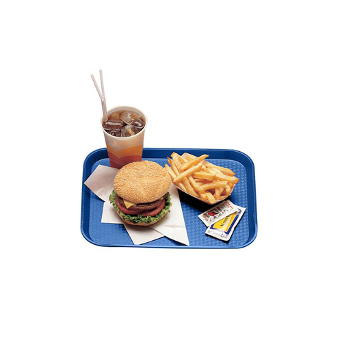 Food-Court-Tray