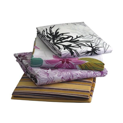PC-Bed-Sheet-Set
