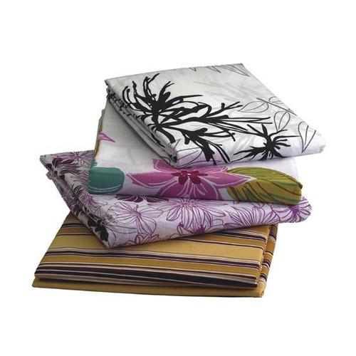 PC-Bed-Sheet-Set