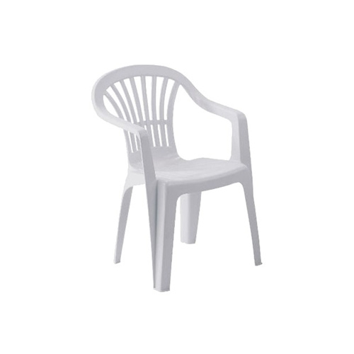 Plastic-Chair-with-Arm