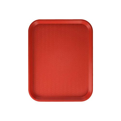 Plastic-Serving-Tray