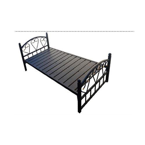 Single-Bed-22-Kg