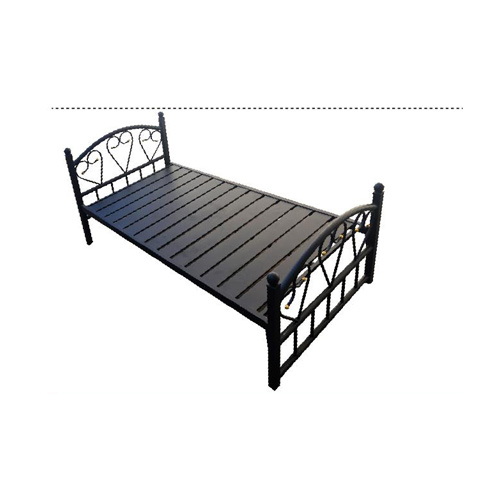 Single-Bed-22-Kg
