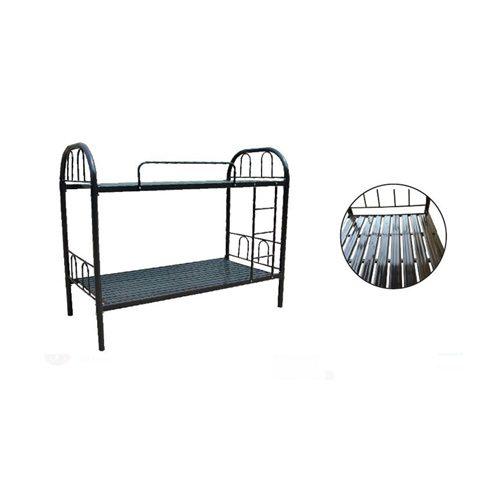 Steel-Bunk-Bed-28-Kg